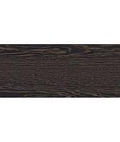 Ламинат Kaindl Creative Glossy 8.0 Premium Plank Wenge Pearl P80090 HG с фаской 8 мм