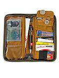 Кошелек Tatonka Travel Zip L RFID B, фото 4