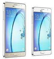 Защитное стекло для Samsung Galaxy On5 / On7 / Z1 Z130H / Alpha G850 / S7562