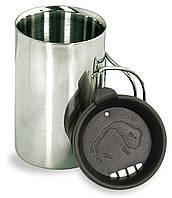 Термокружка Tatonka Thermo 350