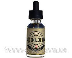 """Жидкость для электронных сигарет Kilo 30ml """"Fruit Whip"""" L-1"""