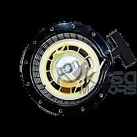 Стартер на бензогенератор 166F