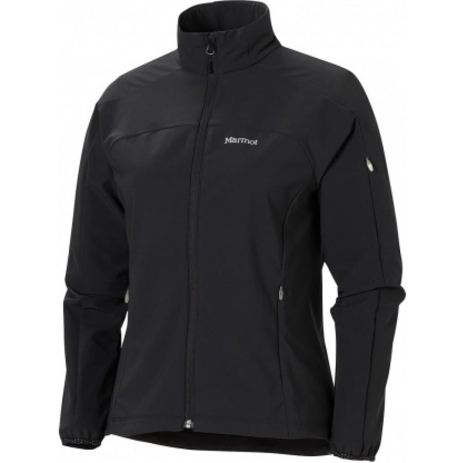 Куртка Marmot Old Wm's Tempo Jacket