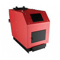 Котел Marten Industrial MI-350 350 кВт длительного горения, фото 1