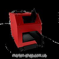 Твердотопливный котел Мартен индустриал MI-250 250 кВт