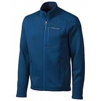 Флис мужской Marmot Drop Line Jacket