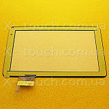 Тачскрин, сенсор  KB901 V1.1  для планшета, фото 2