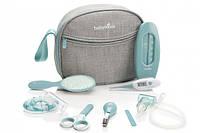Гигиенический набор детский Babymoov Personal Care Kit