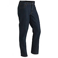 Джинси мужские Marmot Pipeline Jean Regular Fit
