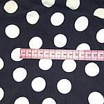 Мерный лоскут поплин хлопок плательный , много отрезов на выбор цена 70 грн метр, фото 5