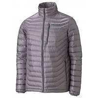 Пуховик мужской Marmot Quasar Jacket