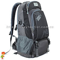 Спортивный рюкзак 40-45 L