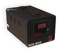 Стабілізатор напруги для холодильника ЕСО-600