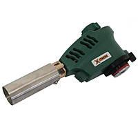 Газовый резак X-Treme GT-1008
