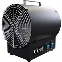 Тепловая пушка электрическая New Timberk TIH R2 3K