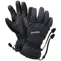 Перчатки горнолыжыные Marmot Caldera Glove