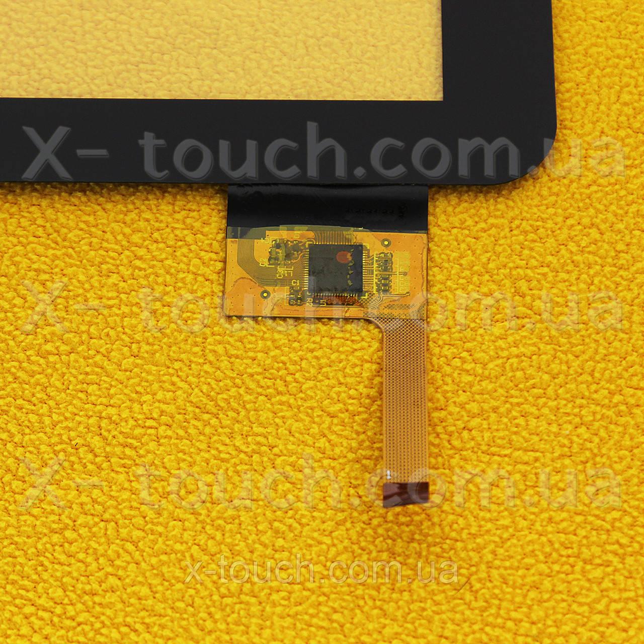 Тачскрин, сенсор  Woxter 90BL 9  для планшета