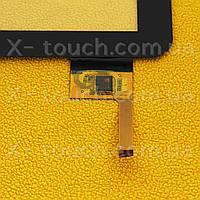 Тачскрин, сенсор  Woxter 90BL 9  для планшета, фото 1