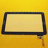 Тачскрин, сенсор  Woxter 90BL 9  для планшета, фото 3