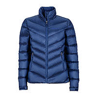Пуховик женский Marmot Women's Pinecrest Jacket