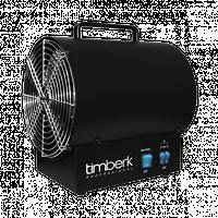 Тепловая пушка электрическая New Timberk TIH R2S 3K