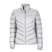 Пуховик женский Marmot Women's Pinecrest Jacket
