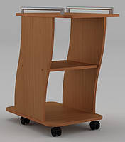 Журнальный столик Вена (750*400*706Н)