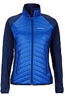 Куртка Marmot Wm's Variant Jacket, фото 1