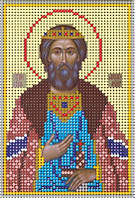Св. Блгв. Князь Ярослав