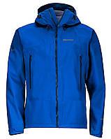 Куртка Marmot Exum Ridge Jacket Nano AS Jacket