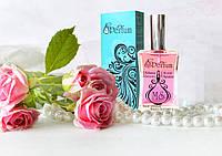 Versace Bright Crystal женские духи качественный парфюм 50 мл