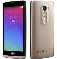 Защитное стекло для LG Leon Y50 H324 / Spirit Y70 H422 / Magna Y90 H502