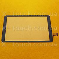 Тачскрин, сенсор  Nomi C10103 Ultra+16гб,  для планшета