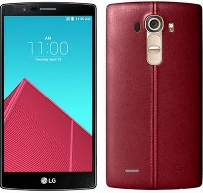 Защитное стекло для LG G4 / G4 Mini / G4 Stylus / G5 / G6