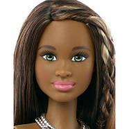 """Лялька Барбі """" Модниця Грейс 2016/ Barbie Fashionistas Doll 21 Pretty in Python - Original, фото 2"""