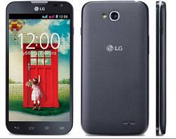 Защитное стекло для LG L60 X145 / L70 D325 / L80 D380 / L90 D405 D410