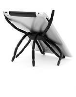 Подставка для планшета iPad Spider Dock