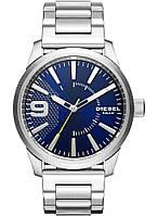 Чоловічі годинники DIESEL DZ1763