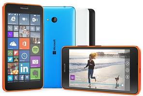 Защитные стекла для Microsoft