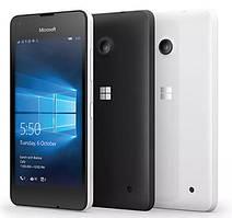 Защитное стекло для Microsoft Lumia 532 / 535 / 540 / 550