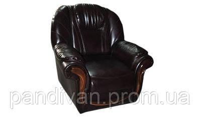 Кресло мягкое Изабелла