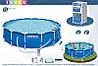 Каркасный бассейн Intex 28236 (54946) (457х122 см.)
