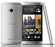 Защитные стекла для HTC One