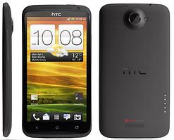 Защитное стекло для HTC One X S720E / One Mini M4 601e / One Mini 2