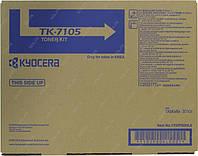 Kyocera TK-7105 тонер-картридж