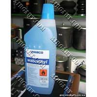 Wabcothyl
