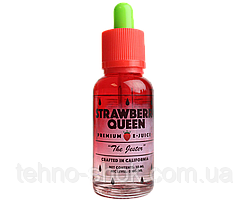 "Премиум жидкость Strawberry Queen ""The Jester"" 30ml L-2"