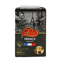 Кофе молотый Lu've French Roast 250г, фото 1