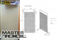 MasterTool  Стенд выставочный, Арт.: 79-0000