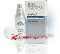Крем от отеков и мешков под глазами Eyetuck Skin Doctors 15 мл (40003205) - 105102006